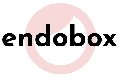 ENDOBOX